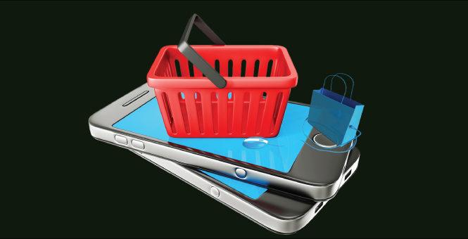 Best Online Shopping Site in Bangladesh