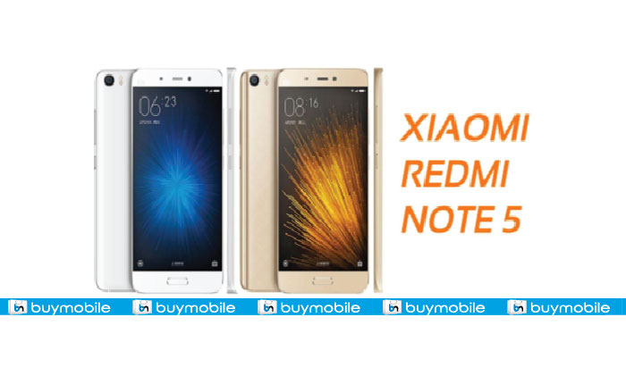 Tips To Extend Battery Life On Xiaomi Redmi Note 4: Xiaomi Redmi Note 5 Bangladesh