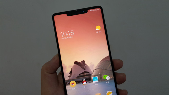 Xiaomi mi 1s price in bangladesh