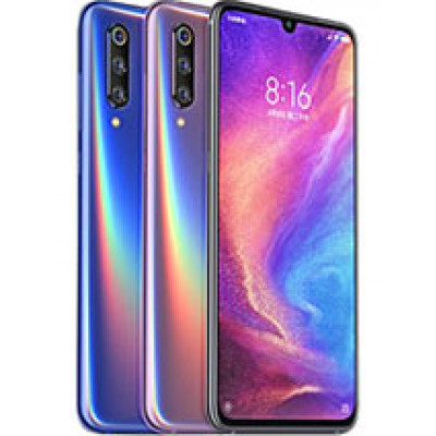 All Xiaomi Mobile Price in Bangladesh with Specification, Xiaomi