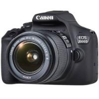 Canon Eos 1dx Mark Ii Price In Bd Powermall