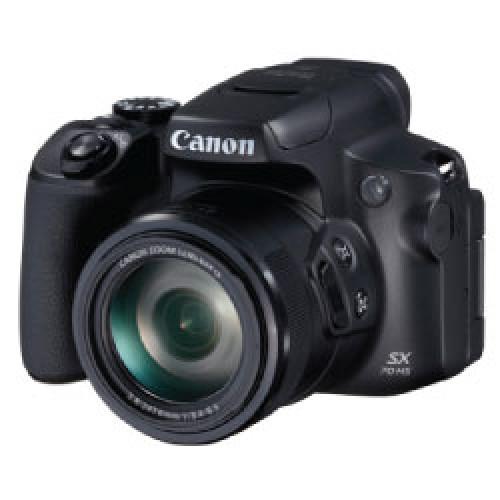 Canon Powershot Sx70 Hs Digital Camera Price Bangladesh