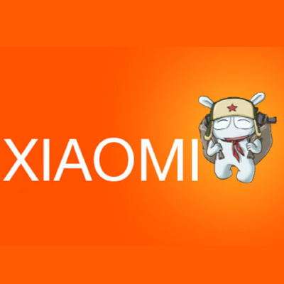 Xiaomi showroom in mirpur
