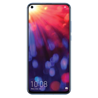 Huawei honor view 20 - price in Bangladesh with full