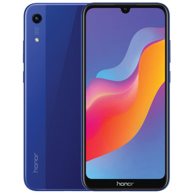Huawei Honor Play 8a Price In Bangladesh With Full Specification