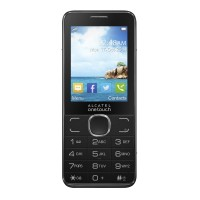 Alcatel Onetouch 20.07D