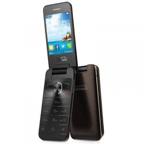 Alcatel Onetouch 20.12D