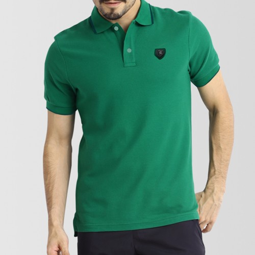 Polo T-shirt pm05