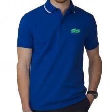 Polo T-shirt pm08