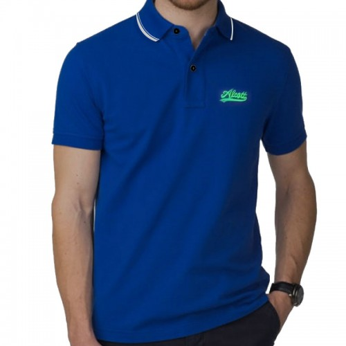 Polo T-shirt pm08