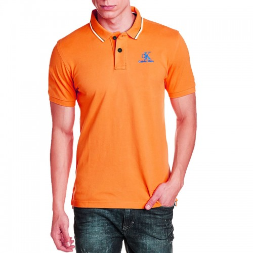 Polo T-shirt pm07
