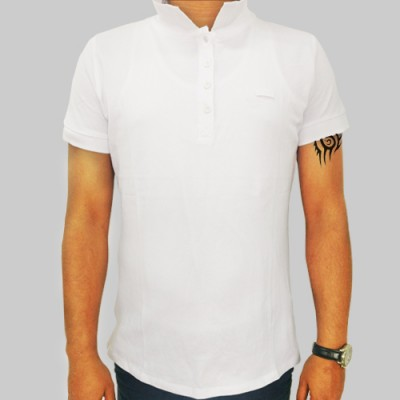 Polo T-shirt pm01