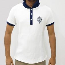 Polo T-shirt pm03