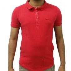 Polo T-shirt pm02