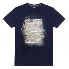 T-shirt pt03