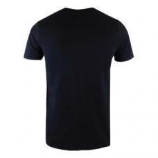 T-shirt ts1