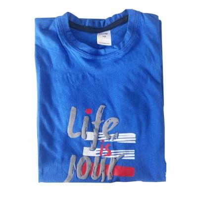 T-shirt pt02