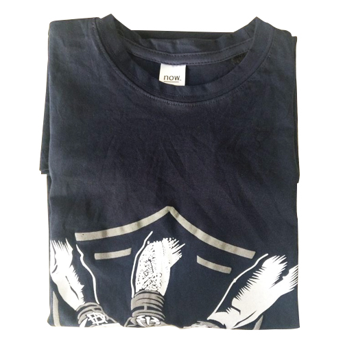 T-shirt pt01