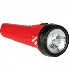 Energizer Waterproof Torch Light