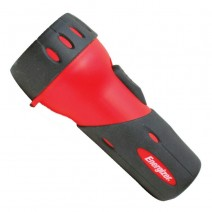 Energizer Compact LED Torchlight