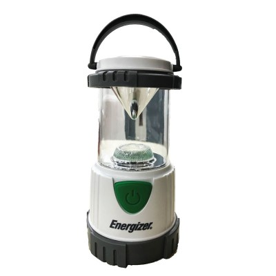 Energizer Area Rechargeable LED Light