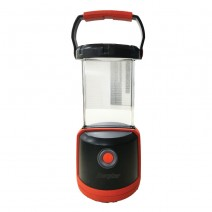 Energizer FTL45 LED Area Light