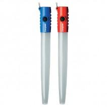 Energizer Glow Stick LED Light