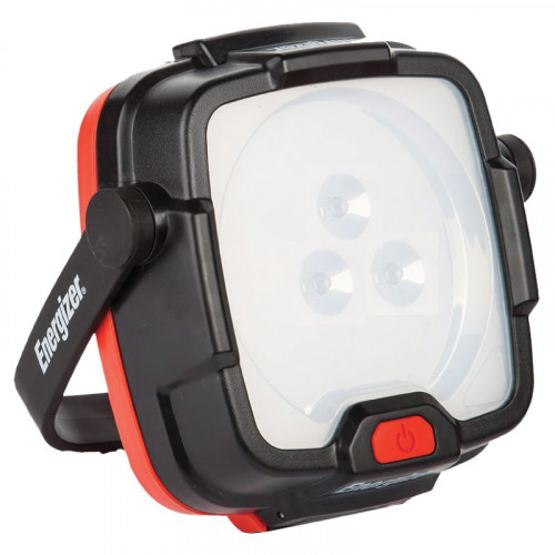 Energizer Floating LED Light