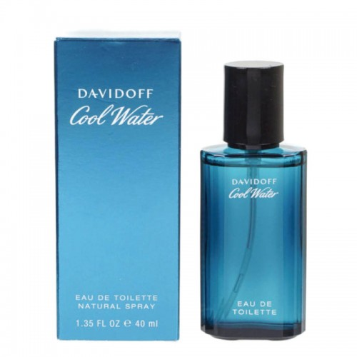 Devidoff EDT Spray
