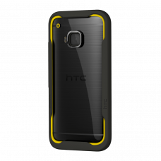 HTC Active Case One M9