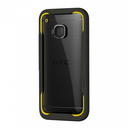 HTC Active Case One M9