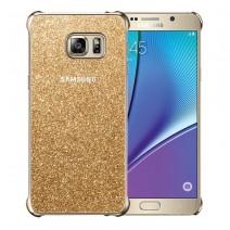Samsung Galaxy Note5 Glitter Cover