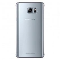 SAMSUNG Galaxy Note5 Clear Cover