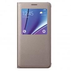 SAMSUNG Galaxy Note5 S