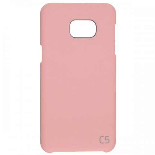Samsung Galaxy C5 Back Case