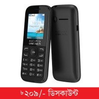 Alcatel Onetouch 10.52D