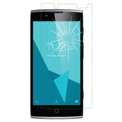 Tempered Glass for Flash2 (7049D)