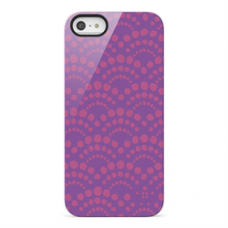 iPhone 5 & 5S Back Cover
