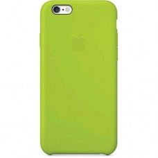 iphone 6 Silicon Case