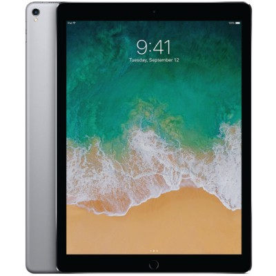 "Apple iPAD Pro 12.9"" 128GB"