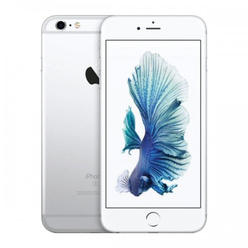 iPhone 6s Plus(32GB)