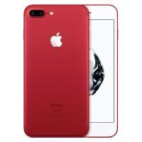 Apple iPhone 7 Plus (256GB)