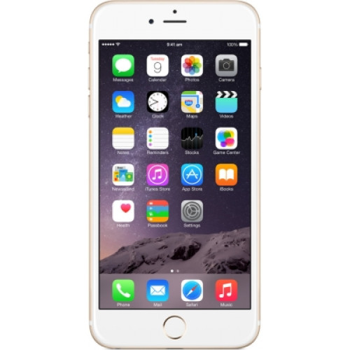Iphone 6 Plus (64GB)
