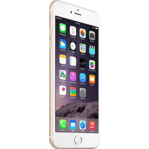 iphone 6s plus 64gb price in bangladesh 2016