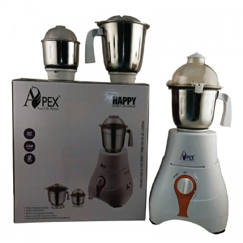 APEX ELECTRIC Blender