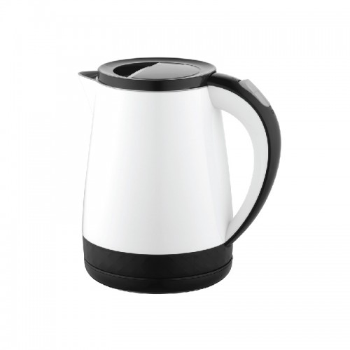 OCEAN ELE Electric Kettle