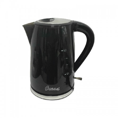 Ocean Ele Automatic Electric Kettle