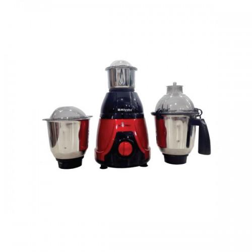 Miyako 3in1 Electric Blender