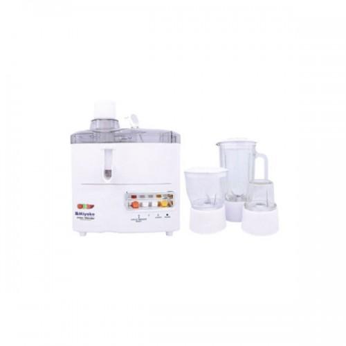 Miyako 4in1 Electric Blender