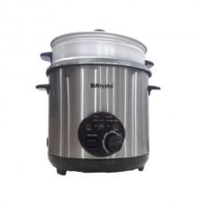 Miyako Multipurpose Cooker